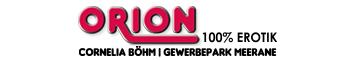 Orionböhm