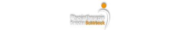 Schirbock