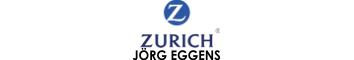 Zuricheggens
